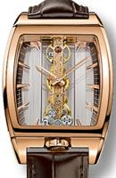 Corum Watches 113.165.55/0002 GL10R