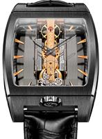 Corum Watches 313.165.95/0001 GL10R