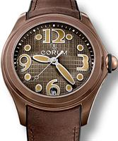 Corum Watches L082/02424