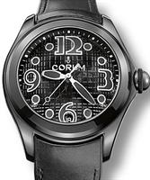 Corum Watches L082/02587