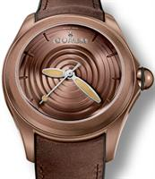 Corum Watches L082/02848
