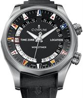 Corum Watches A637/02744