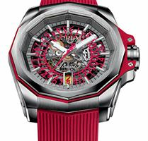 Corum Watches A082/03703