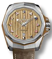 Corum Watches A082/03209