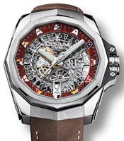 Corum Watches A082/03211