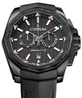Corum Watches A116/02597