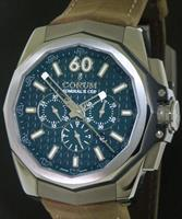 Corum Watches A132/02403