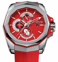 Corum Watches A277/02647