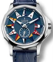 Corum Watches A395/02982