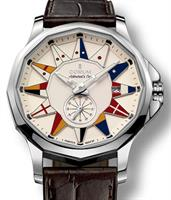 Corum Watches A395/02983