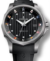 Corum Watches A403/02905