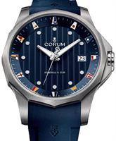 Corum Watches A403/03075