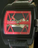 Corum Watches B007/02363