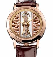 Corum Watches B113/03010