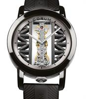 Corum Watches B113/03832