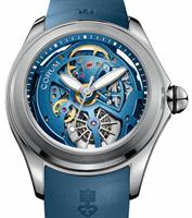 Corum Watches L082/03162