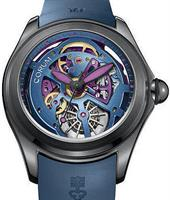 Corum Watches L082/03166
