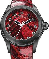 Corum Watches L082/03208