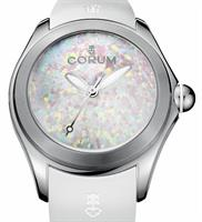 Corum Watches L082/03621