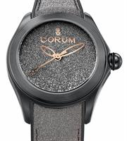 Corum Watches L082/03629