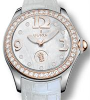 Corum Watches L295/03052