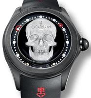 Corum Watches L390/03337