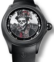Corum Watches L390/03340