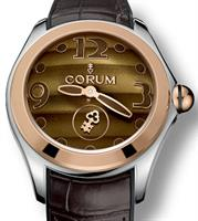 Corum Watches L395/03222