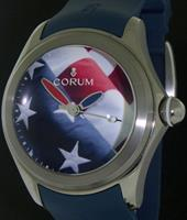 Corum Watches L403/03247