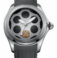 Corum Watches L407/03573