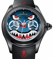 Corum Watches L771/03542