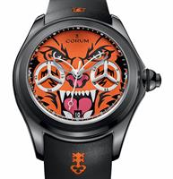 Corum Watches L771/03567