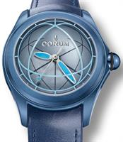 Corum Watches L082/02849