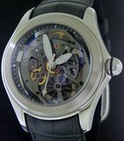 Corum Watches L082/02595