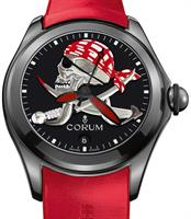 Corum Watches L082/03264