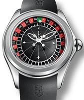 Corum Watches L082/02958