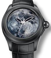 Corum Watches L082/02990