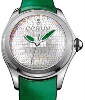 Corum Watches L082/03020