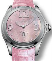 Corum Watches L295/03048
