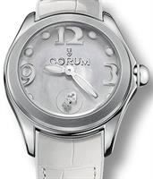 Corum Watches L295/03049