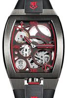Corum Watches Z410/03860