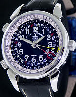 Cuervo Y Sobrinos Watches 2853.1N