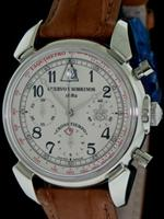 Cuervo Y Sobrinos Watches 3197.1B