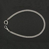 Pocket Watch Chains 639-496