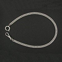 Pocket Watch Chains AWC-2103W
