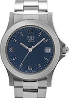 Esq By Movado Watches 07300485