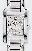 Esq By Movado Watches 07300904