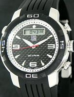 Esq By Movado Watches 07300970