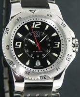 Esq By Movado Watches 07301003