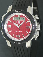 Esq By Movado Watches 07301052